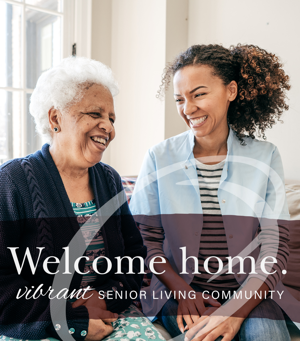 assisted-living-in-macomb-county