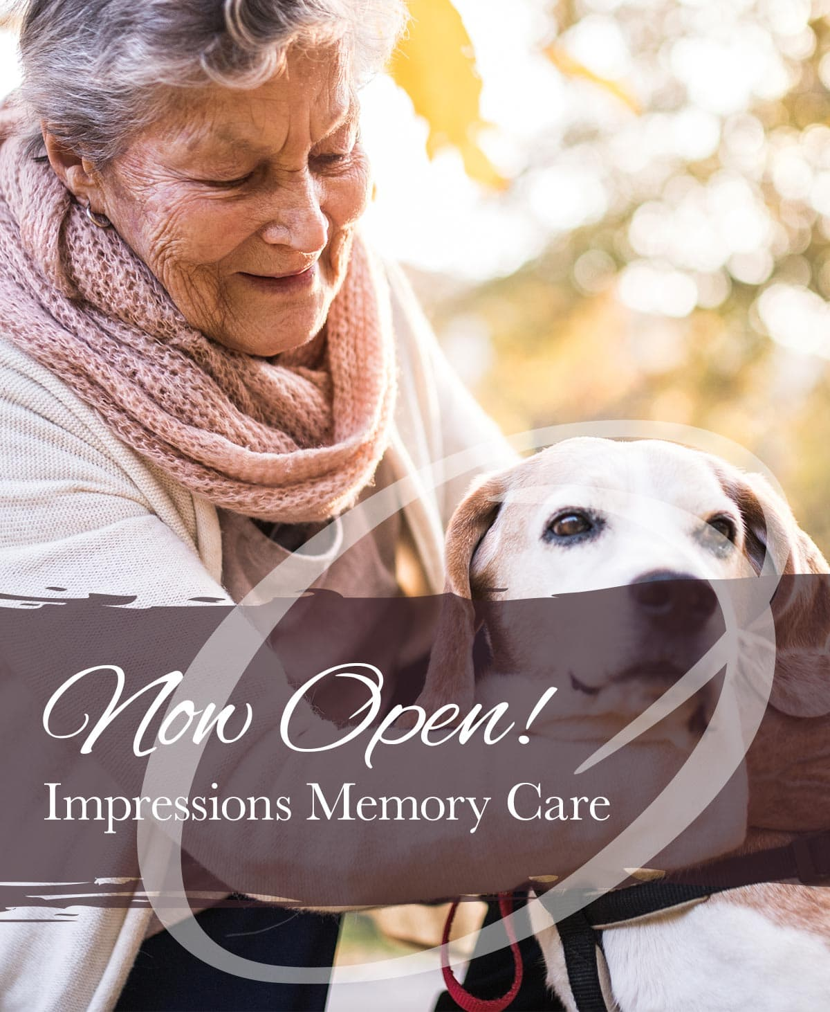impressions-memory-care-slide-mobile-min