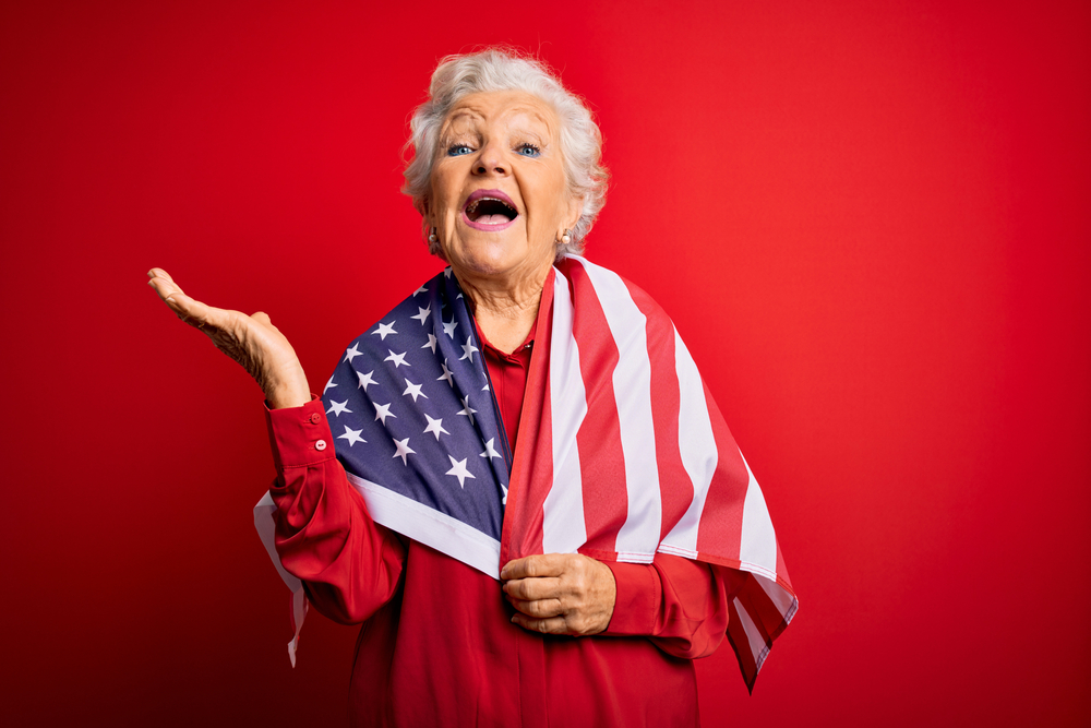 "alt=""4th of July senior living"""
