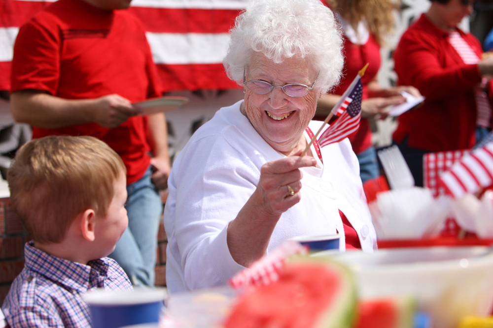 "alt=""assisted living facilities near me Independence Day"""