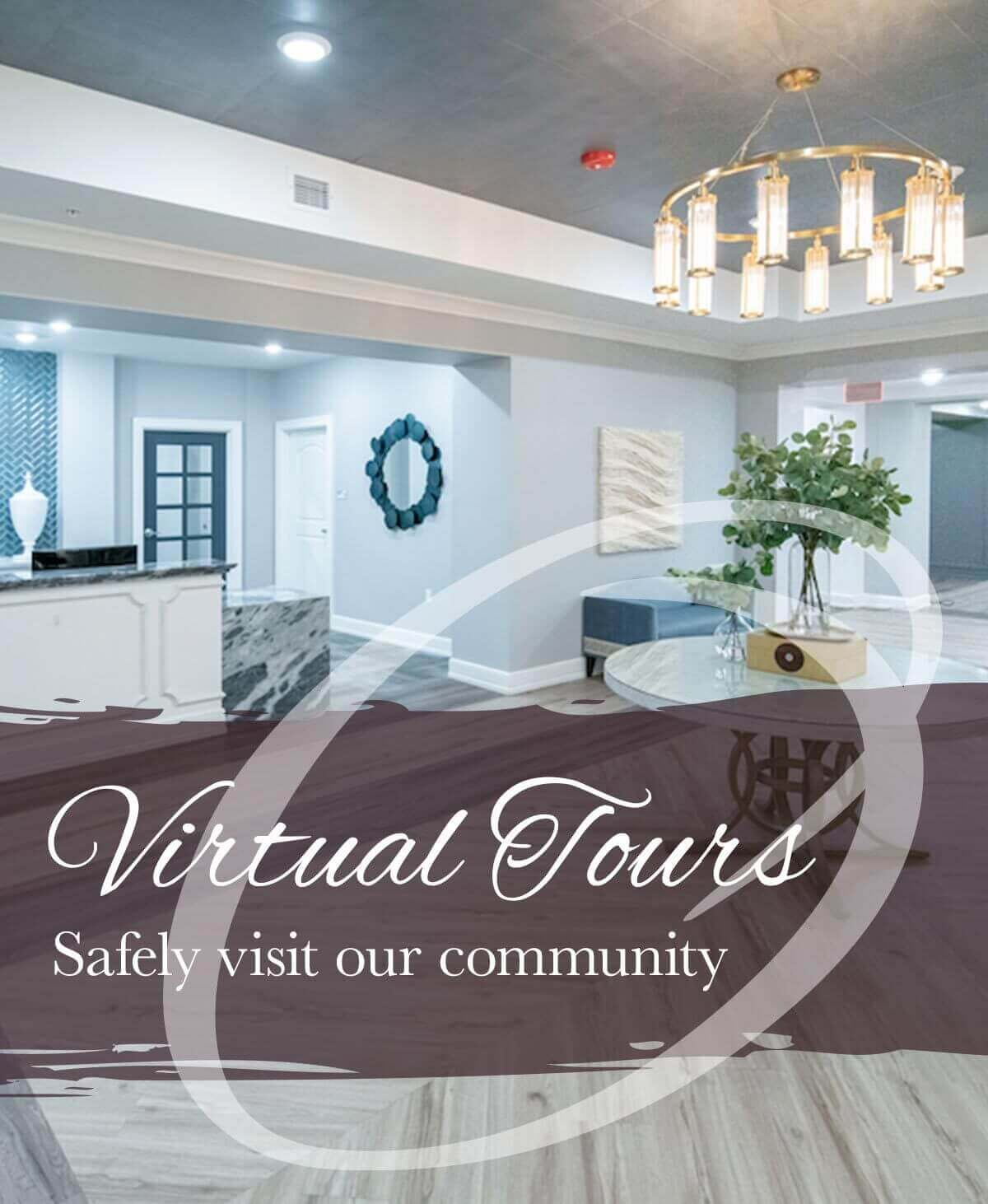 virtual-tours-mobile-slide
